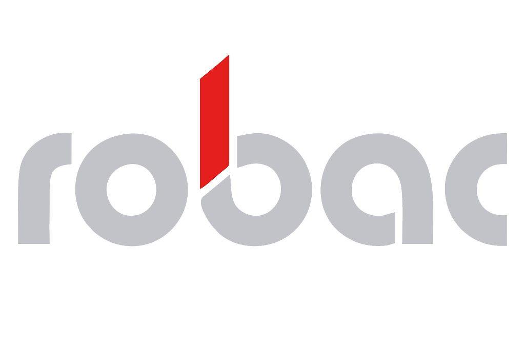 Înființarea firmei Robac Industries